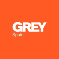 72_13-grey.jpg