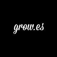 72_14-grow.jpg