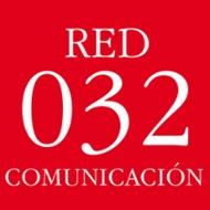 72_22-red032.jpg