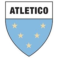 72_3-atletico.jpg