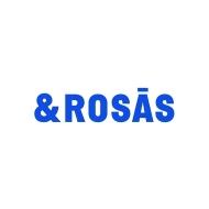 72_30-rosas.jpg
